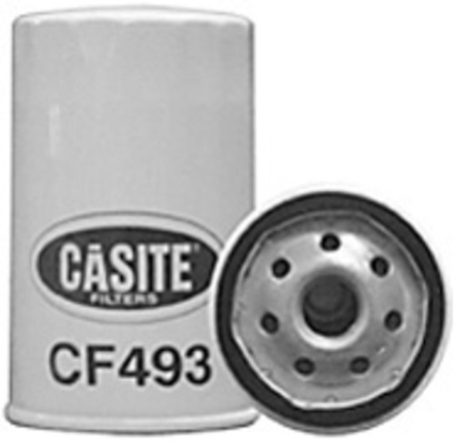 CASITE - Engine Oil Filter - CIT CF493
