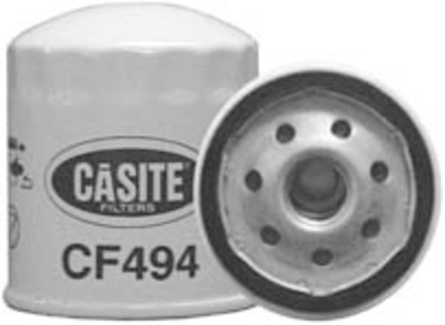CASITE - Engine Oil Filter - CIT CF494