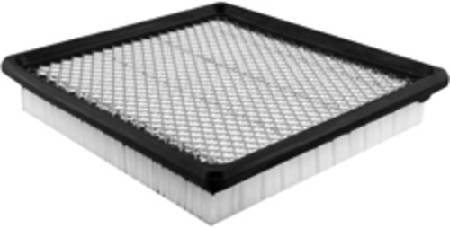 CASITE - Air Filter - CIT CFA1103