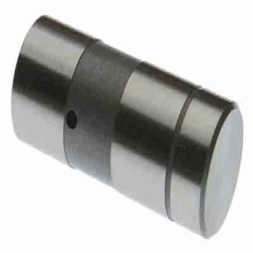 CLEVITE ENGINE STANDARD SIZES - Valve Lifter, Hydraulic - CLE 213-1735