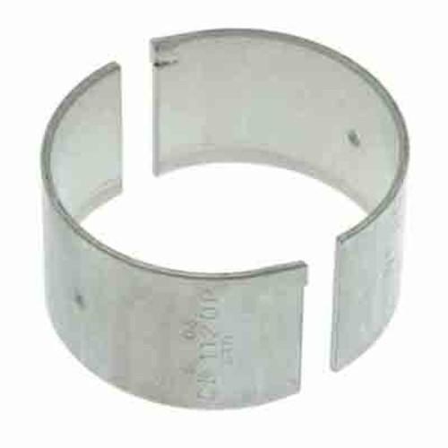 CLEVITE ENGINE STANDARD SIZES - Rod Bearing - CLE CB-1214AL