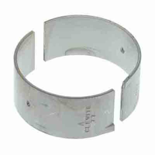 CLEVITE ENGINE STANDARD SIZES - Rod Bearing - CLE CB-1426P