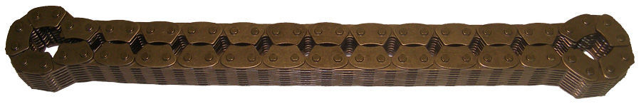 CLOYES - Transfer Case Drive Chain - CLO 10-027
