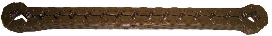 CLOYES - Transfer Case Drive Chain - CLO 10-028