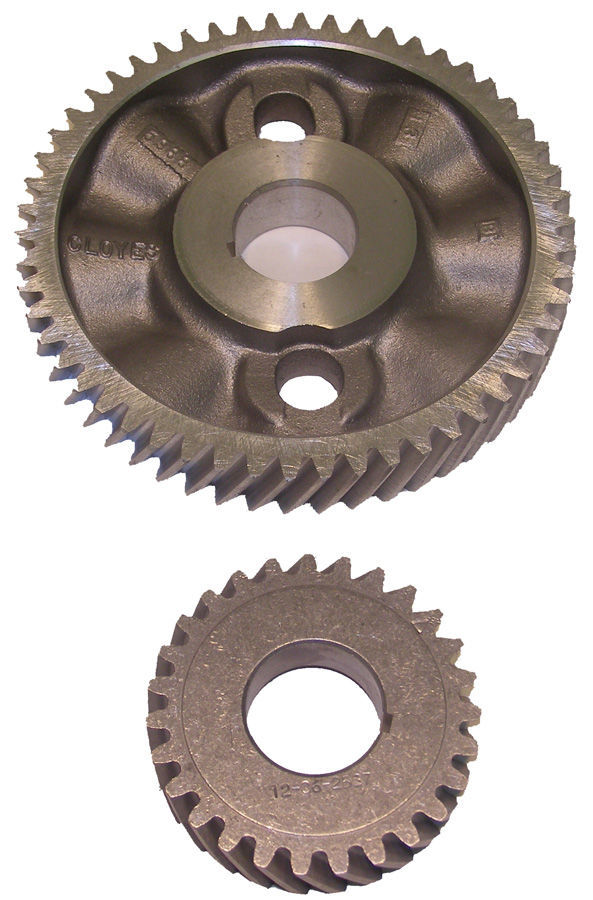 CLOYES - Engine Timing Gear Set - CLO 2525S