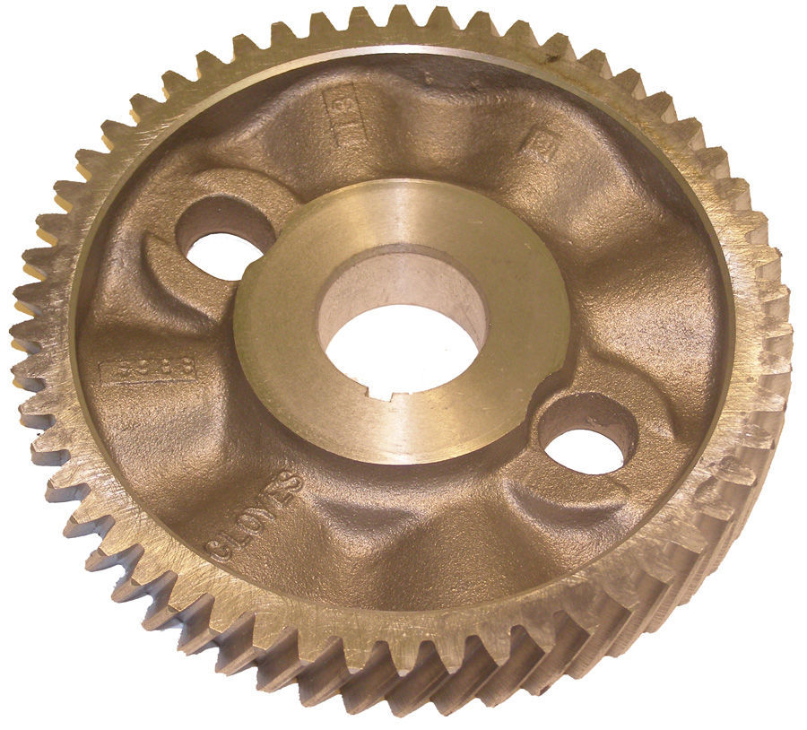 CLOYES - Engine Timing Camshaft Gear (Front) - CLO 2526