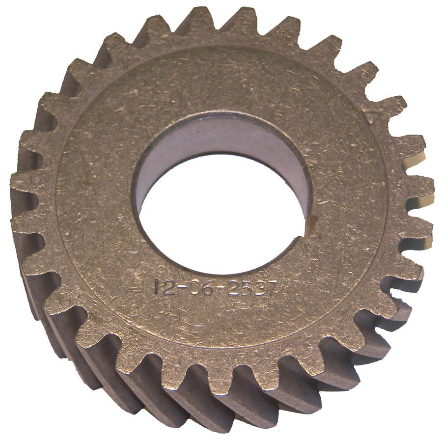 CLOYES - Engine Timing Crankshaft Gear - CLO 2537