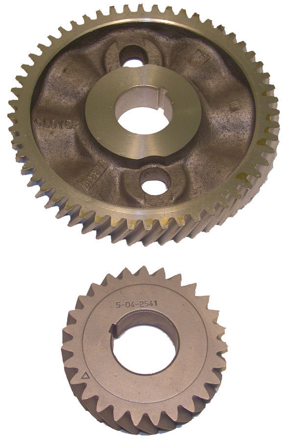CLOYES - Engine Timing Gear Set - CLO 2540S