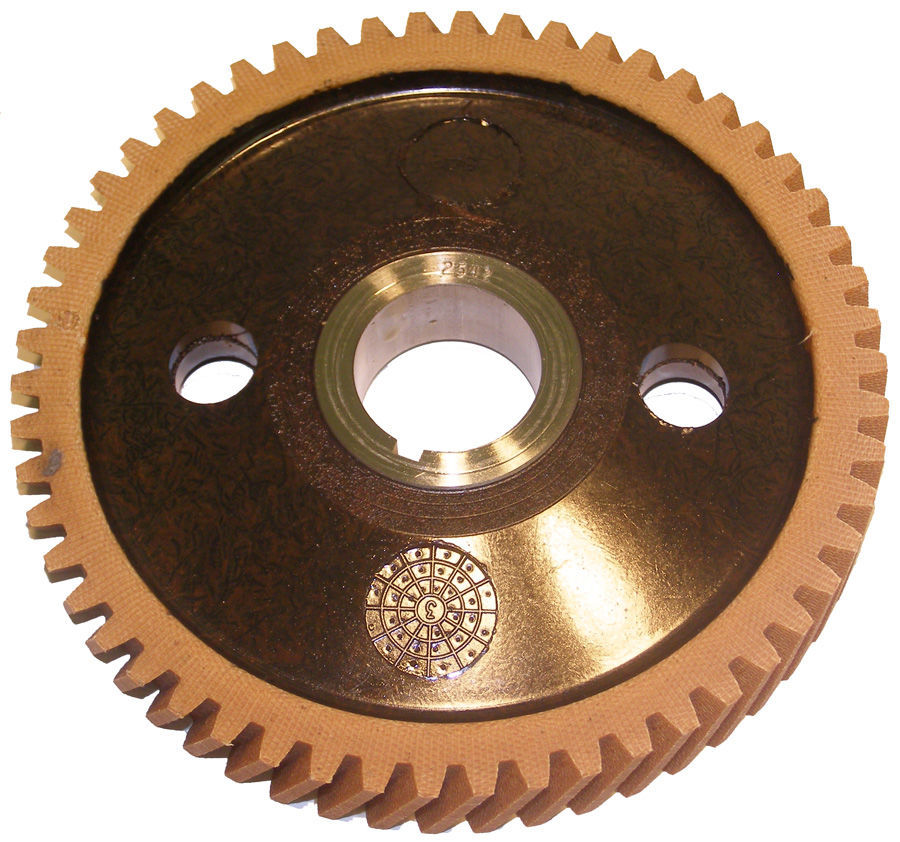 CLOYES - Engine Timing Camshaft Gear - CLO 2542