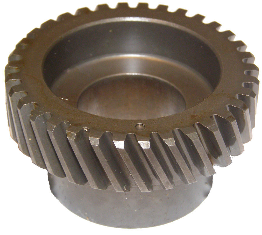 CLOYES - Engine Balance Shaft Sprocket - CLO 2551