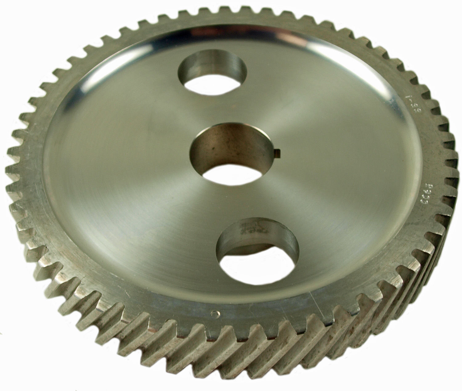 CLOYES - Engine Timing Camshaft Gear (Front) - CLO 2900