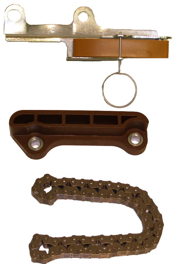 CLOYES - Engine Balance Shaft Chain Kit - CLO 9-0701SA