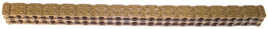 CLOYES - High Performance True Roller Chain (Center) - CLO 9-133