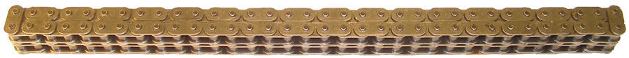 CLOYES - Replacement High Performance Chain - CLO 9-135