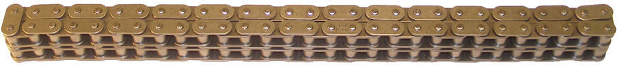 CLOYES - Replacement Street Performance Chain (Center) - CLO 9-145