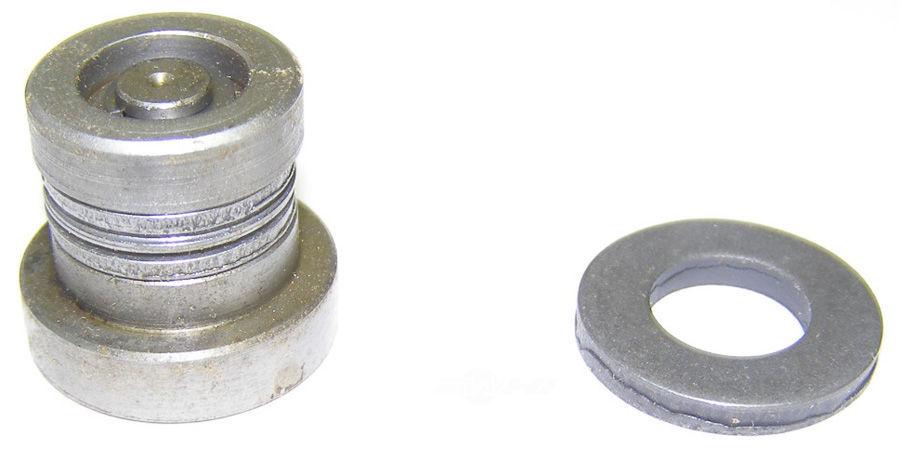 CLOYES - Engine Camshaft Thrust Button - CLO 9-200