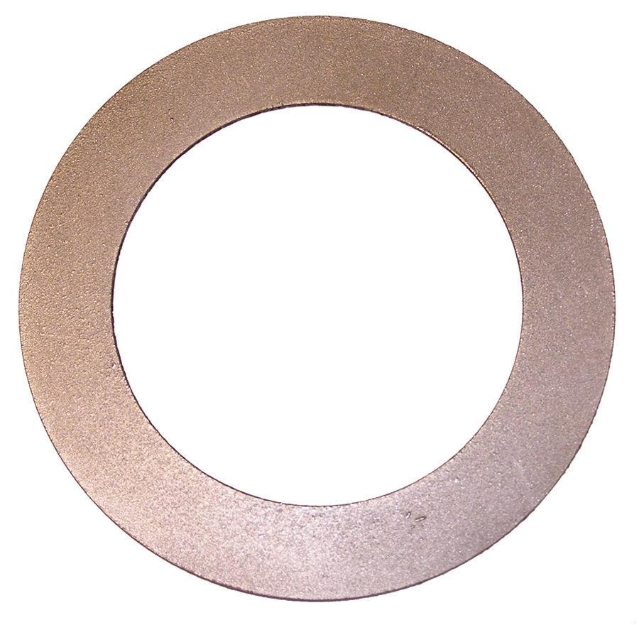 CLOYES - Engine Camshaft Thrust Plate - CLO 9-201