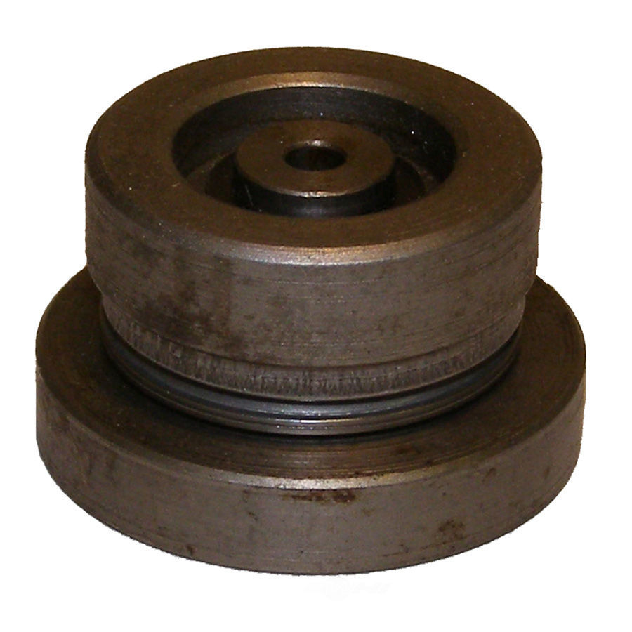 CLOYES - Engine Camshaft Thrust Button - CLO 9-202