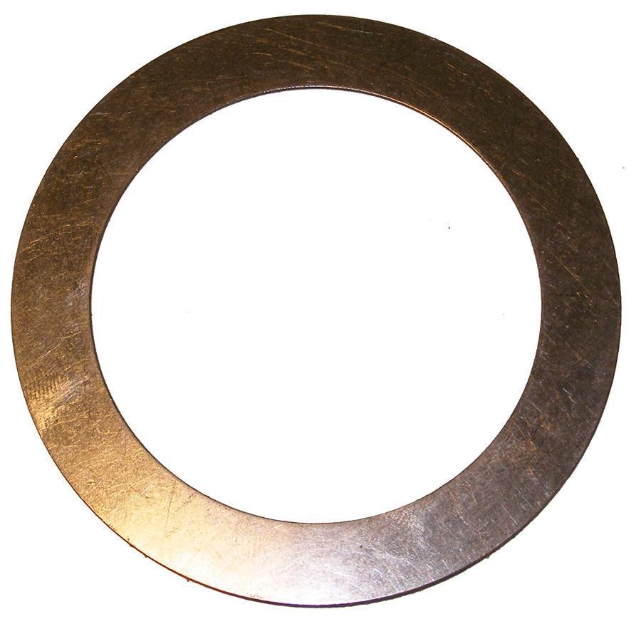 CLOYES - Engine Camshaft Thrust Plate - CLO 9-203