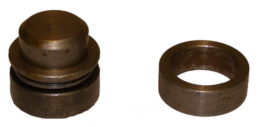 CLOYES - Engine Camshaft Thrust Button - CLO 9-204