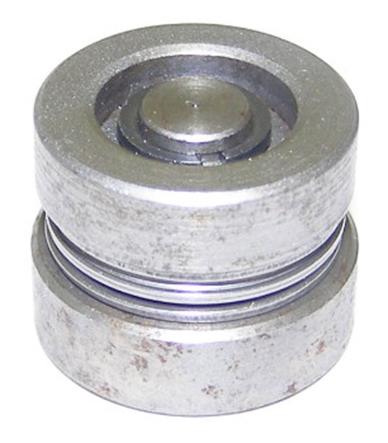 CLOYES - Engine Camshaft Thrust Button - CLO 9-205