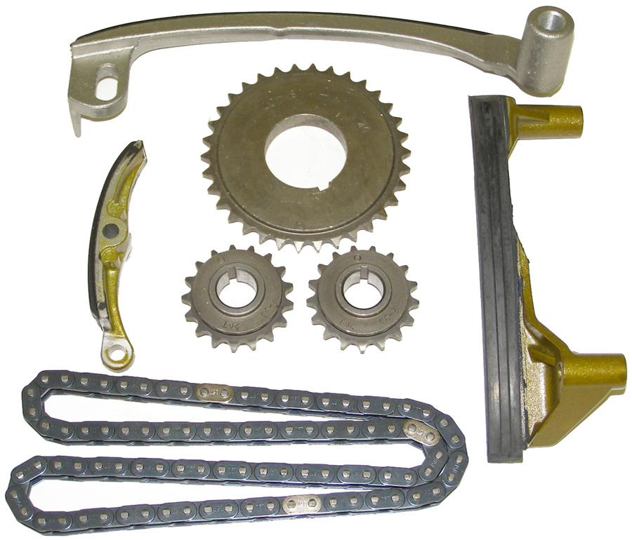 CLOYES - Engine Balance Shaft Chain Kit - CLO 9-4145S