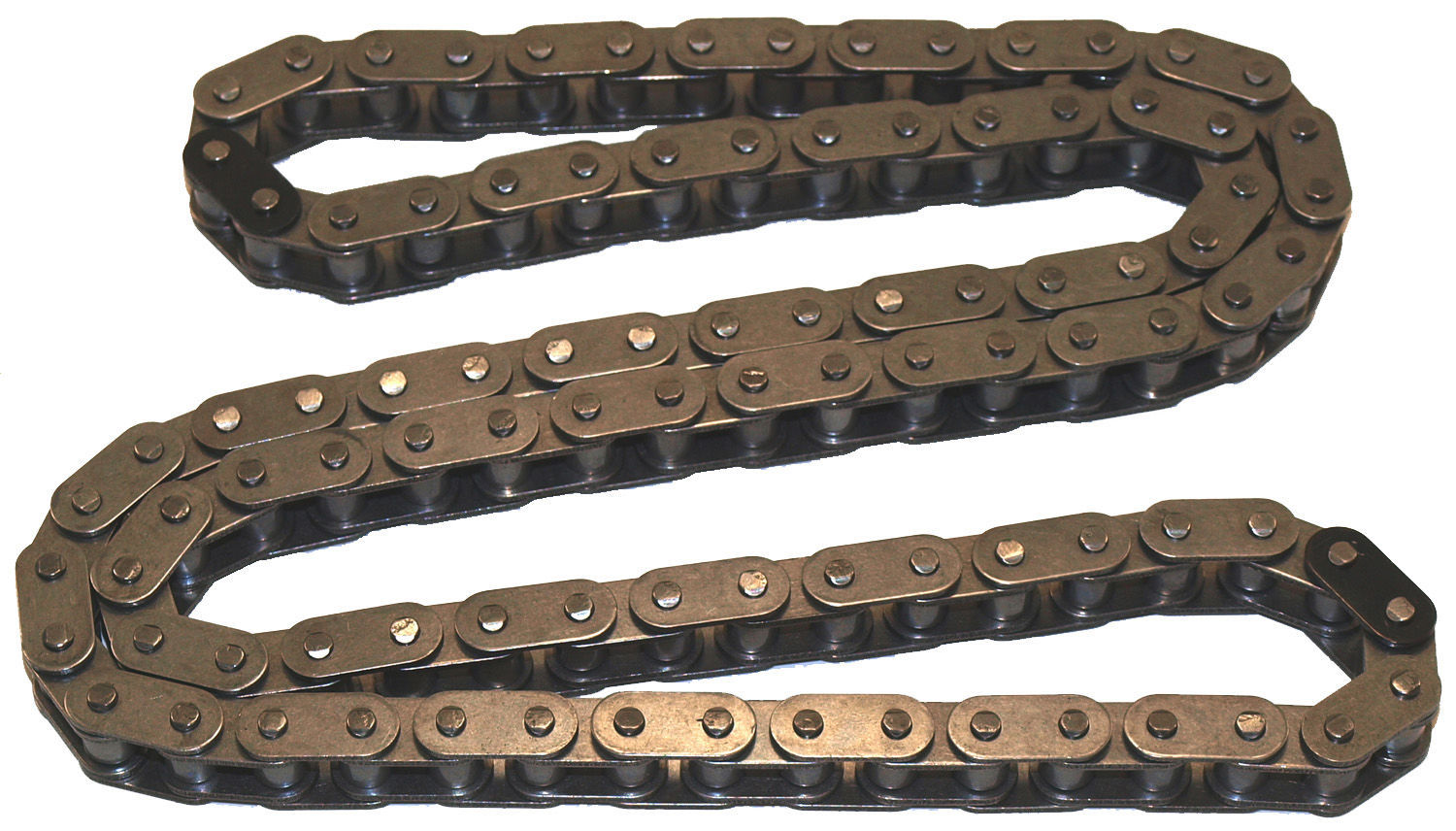 CLOYES - Engine Timing Chain (Center) - CLO 9-4148