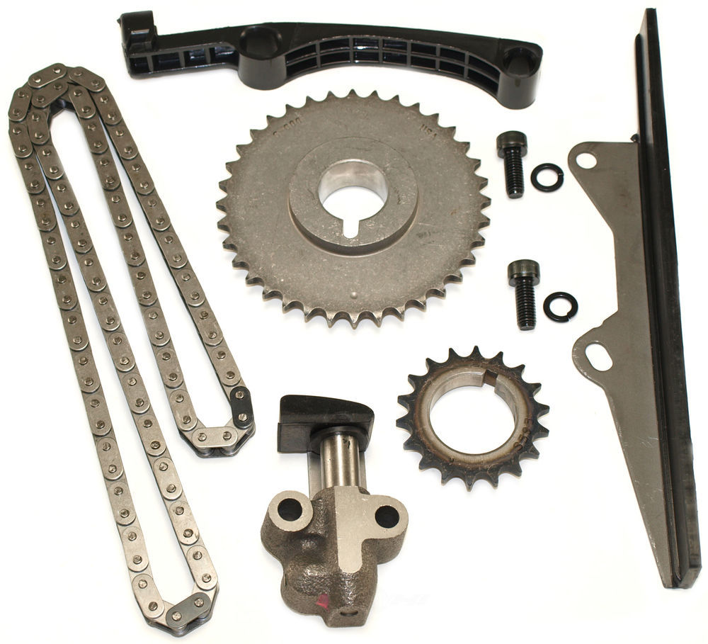CLOYES - Engine Timing Chain Kit (Front) - CLO 9-4148SHD