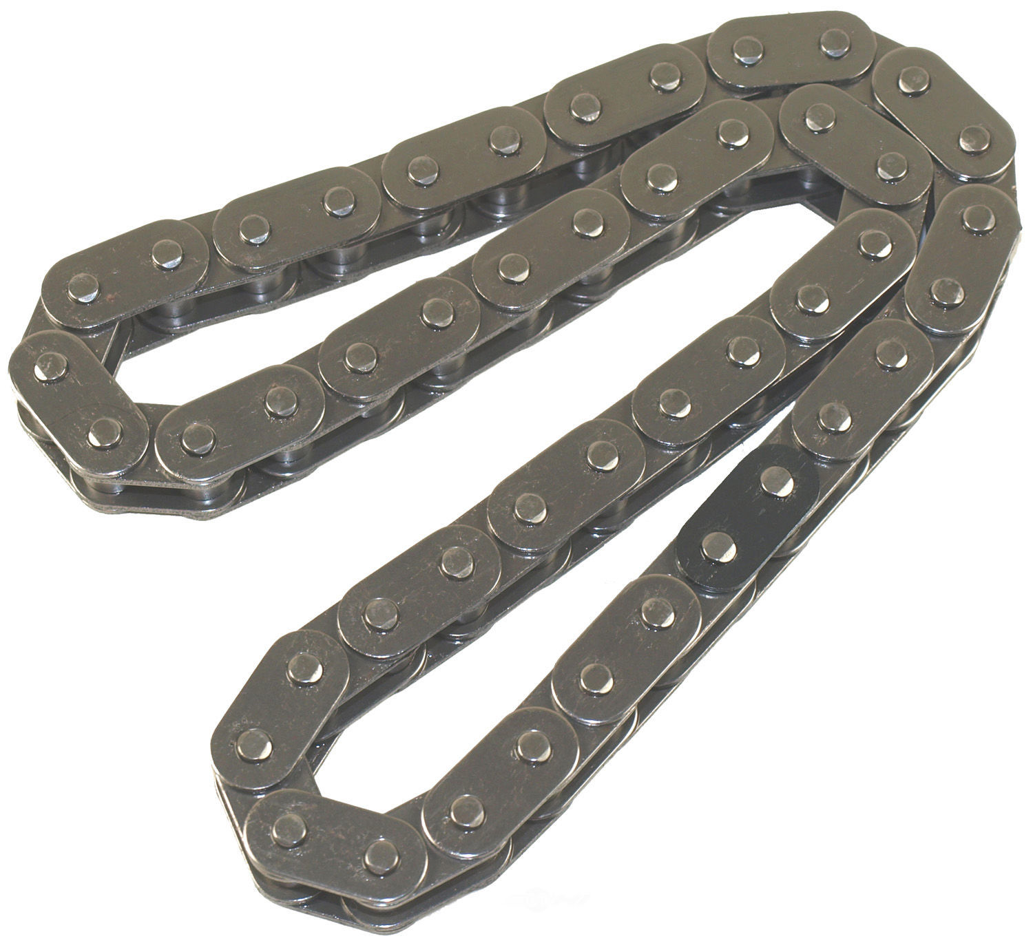 CLOYES - Engine Timing Chain - CLO 9-4149