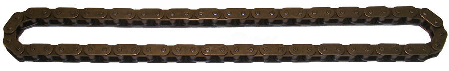 CLOYES - Engine Timing Chain (Center) - CLO 9-4172