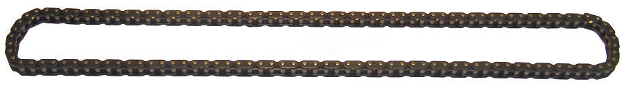 CLOYES - Engine Timing Chain (Upper) - CLO 9-4186