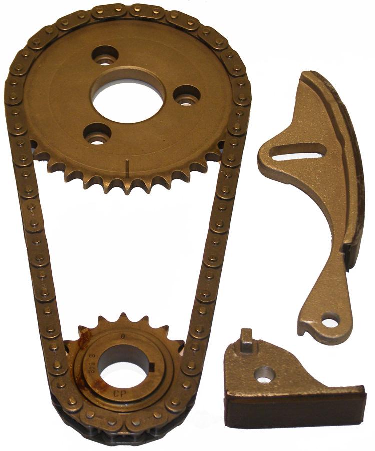 CLOYES - Engine Balance Shaft Chain Kit - CLO 9-4191S