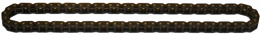 CLOYES - Engine Balance Shaft Chain - CLO 9-4195