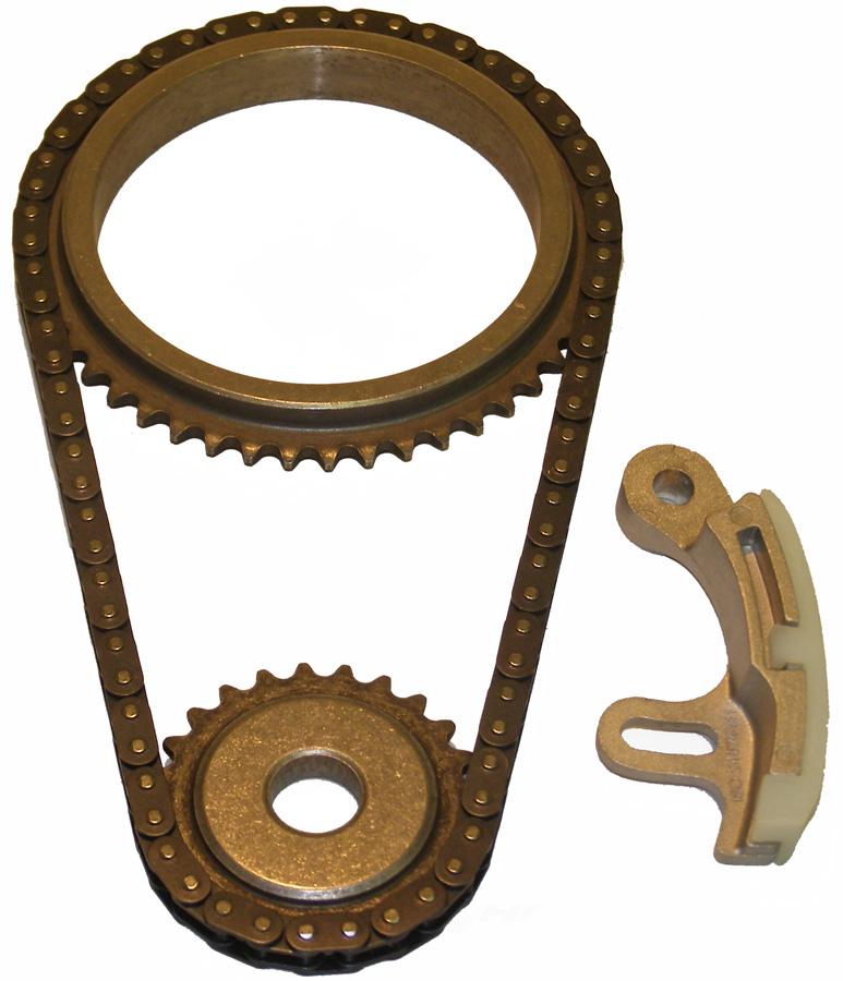 CLOYES - Engine Balance Shaft Chain Kit - CLO 9-4195S