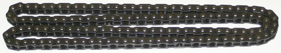 CLOYES - Engine Balance Shaft Chain - CLO 9-4202