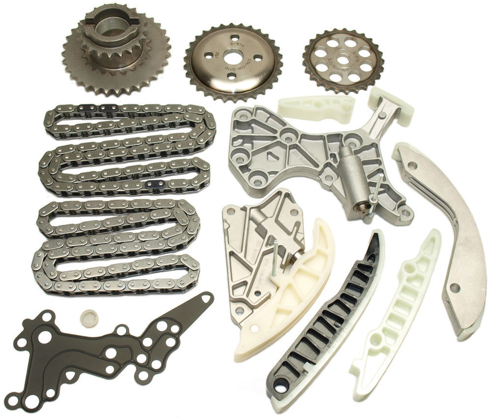 CLOYES - Engine Timing Chain Kit (Front) - CLO 9-4224S