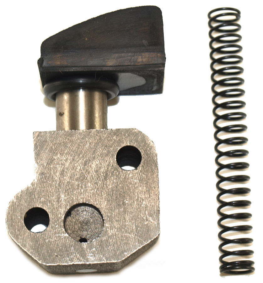 CLOYES - Engine Timing Chain Tensioner (Upper) - CLO 9-5007
