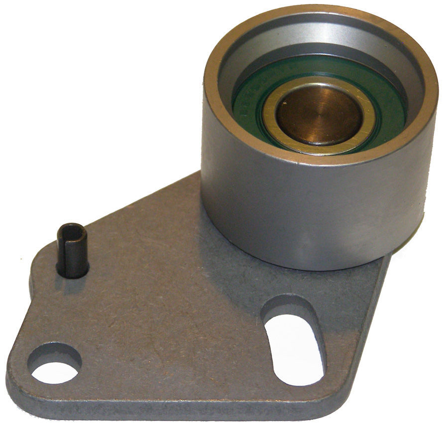 CLOYES - Engine Timing Belt Tensioner (Front) - CLO 9-5011