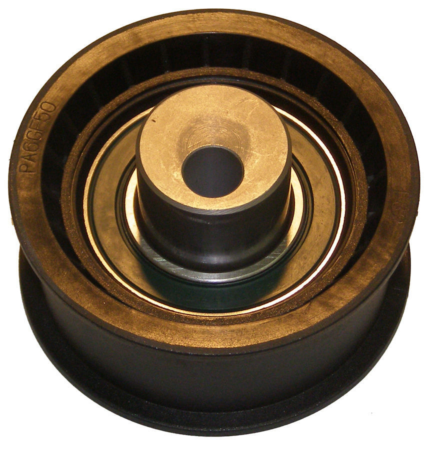 CLOYES - Engine Timing Belt Tensioner (Front) - CLO 9-5091