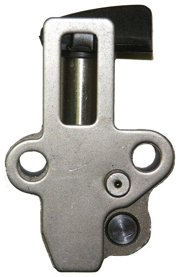 CLOYES - Engine Timing Chain Tensioner (Right) - CLO 9-5100