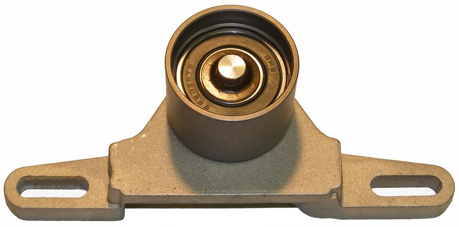 CLOYES - Engine Timing Belt Tensioner (Front) - CLO 9-5114