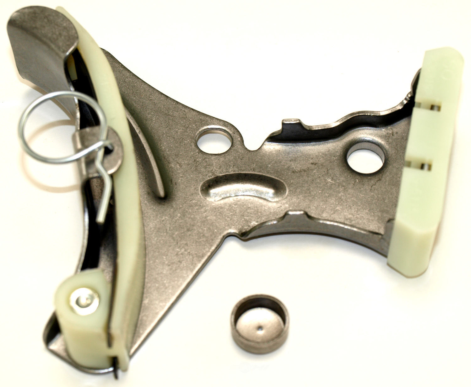 CLOYES - Engine Timing Chain Tensioner (Upper) - CLO 9-5115