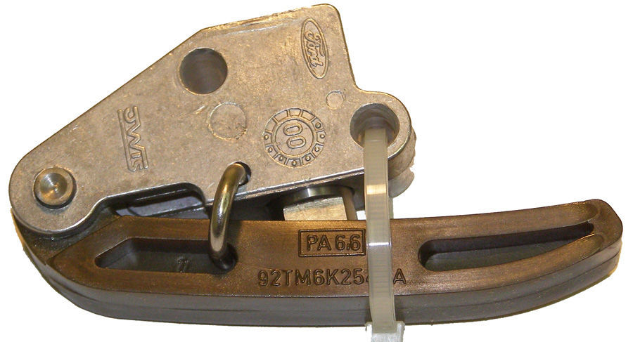 CLOYES - Engine Timing Chain Tensioner (Upper) - CLO 9-5157