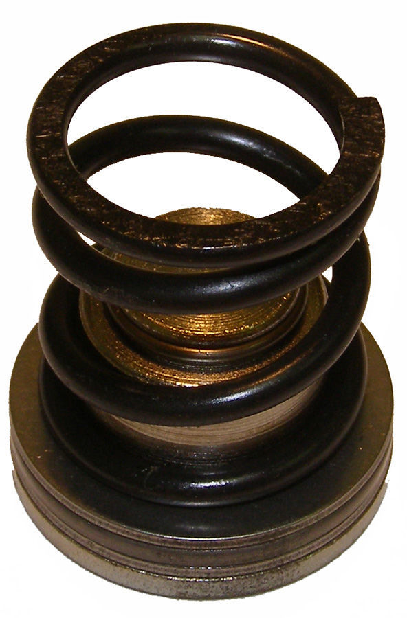 CLOYES - Engine Camshaft Thrust Button - CLO 9-5159