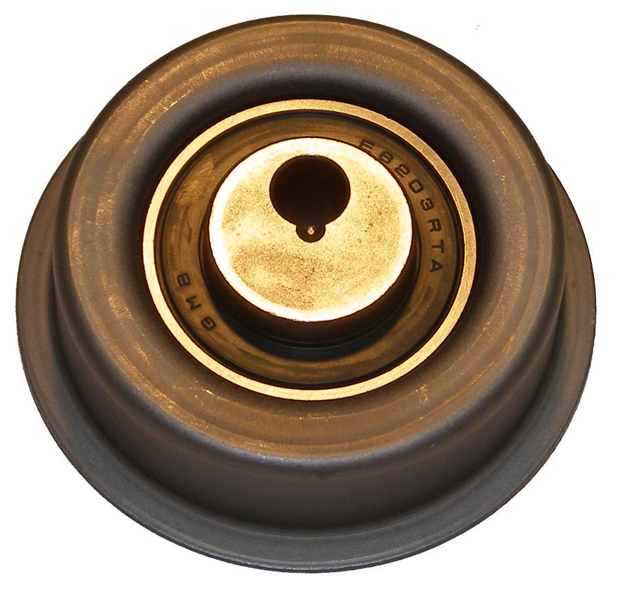 CLOYES - Engine Balance Shaft Belt Tensioner - CLO 9-5161