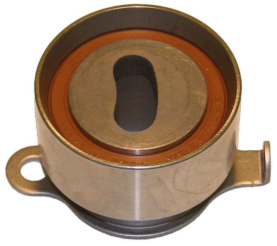 CLOYES - Engine Timing Belt Tensioner - CLO 9-5162