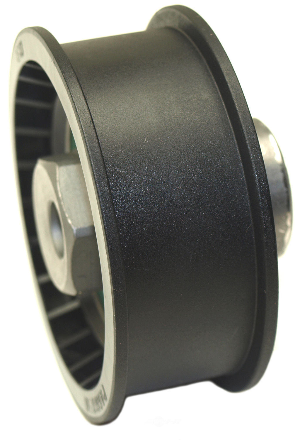 CLOYES - Engine Timing Belt Tensioner Pulley - CLO 9-5192