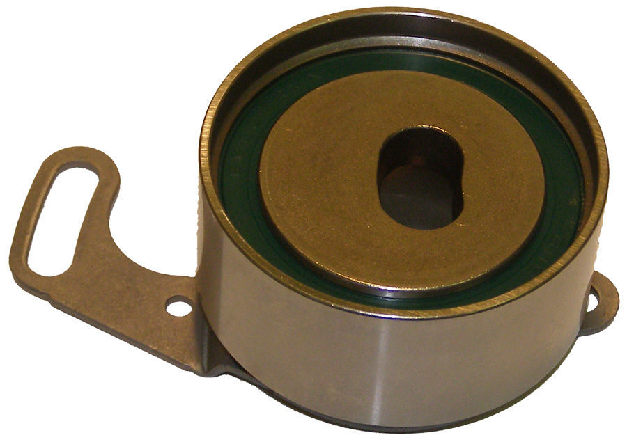 CLOYES - Engine Timing Belt Tensioner (Front) - CLO 9-5203