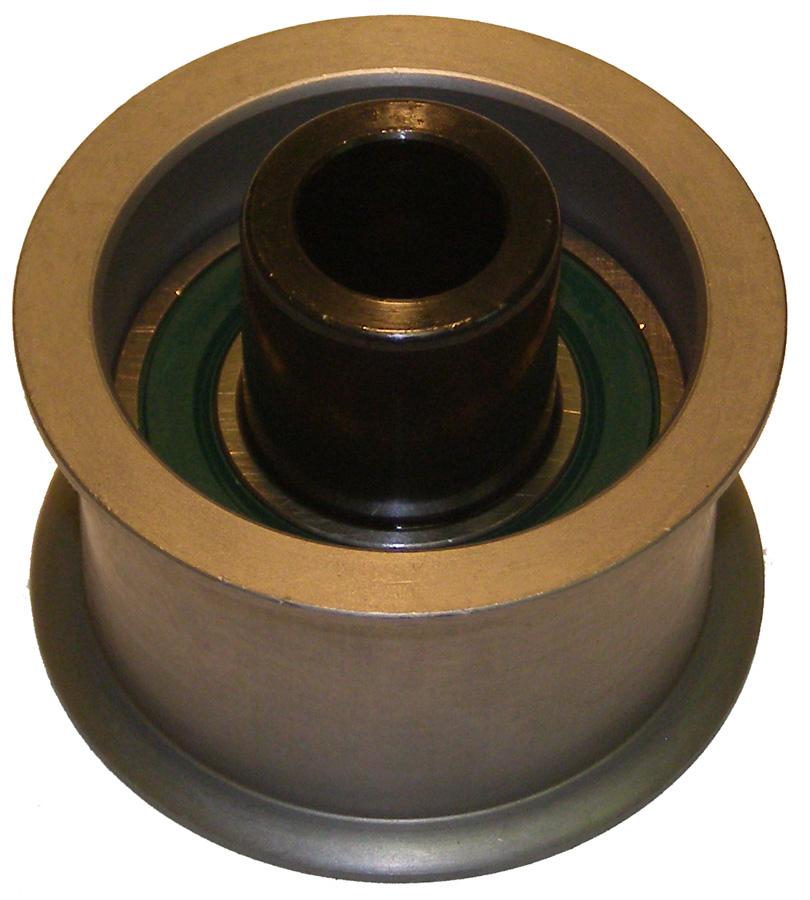 CLOYES - Engine Timing Belt Idler - CLO 9-5216