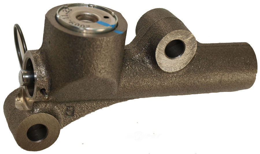 CLOYES - Engine Timing Belt Tensioner (Front) - CLO 9-5258